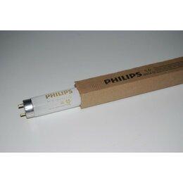 Интерьерная подсветка - Philips Лампа люминесцентная L 18/765, 0