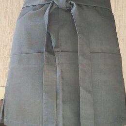 Одежда - фартук официантки, 0