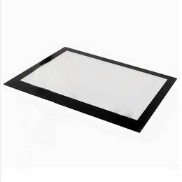 Аксессуары и запчасти - Стекло духового шкафа (внутреннее) для плиты Electrolux 3873218022, 0