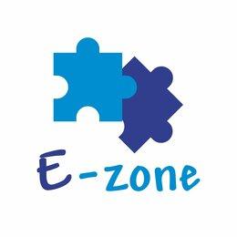 Учителя - E-zone, 0