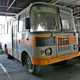 Машинки и техника - Продам автобус, 0
