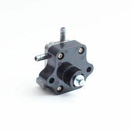 Двигатель и комплектующие  - Топливный насос 803529T06 для Mercury 4,5,6, Tohatsu 4, 6,8, 9.8, 0
