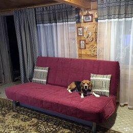 Чехлы для мебели - Чехлы на диваны Бединге, Эксарби и всю мебель икеа , 0