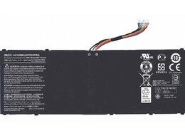Блоки питания - Аккумулятор для ноутбука Acer Aspire E3-111…, 0