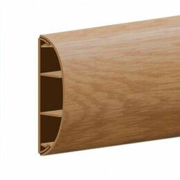 Дверные коробки - наличник пластиковый дуб старый, 0