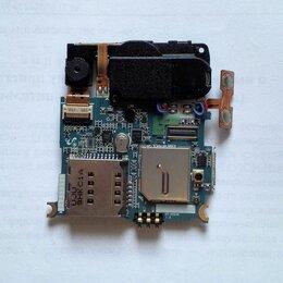 Мобильные телефоны - Samsung Star GT-S5230 Оригинал Ростест, 0