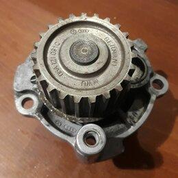 Двигатель и топливная система  - Помпа Skoda Volkswagen 06A121031C, 0