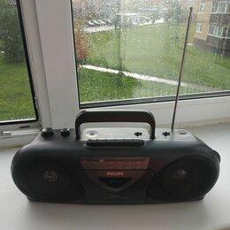 Радиоприемники - Приемник, 0