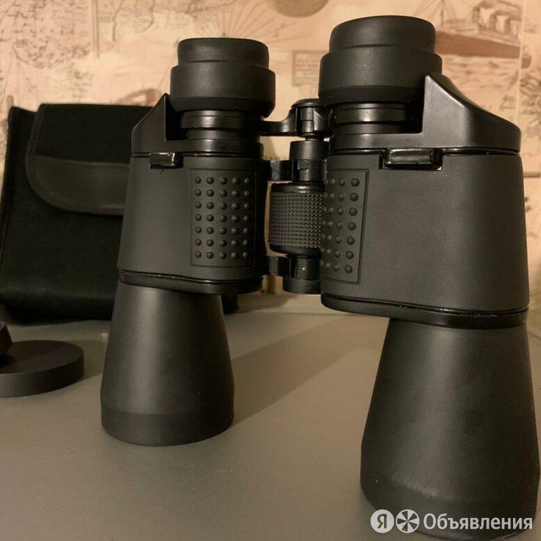 Бинокль по цене 2500₽ - Бинокли и зрительные трубы, фото 0