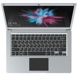 Ноутбуки - EVE 14 C405 Cel Ноутбук DIGMA, 0