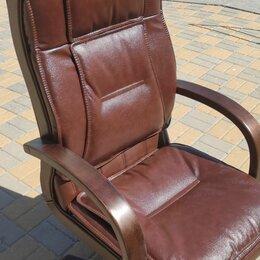 Кресла - Кресло лорд, 0