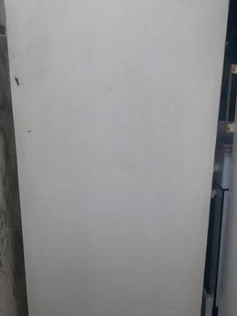 Холодильники - Холодильник для дачи, 0