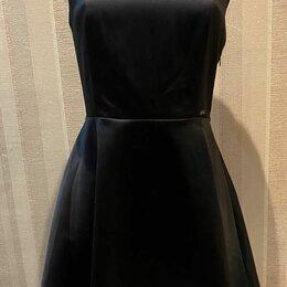 Платья - Платье Gess , 0