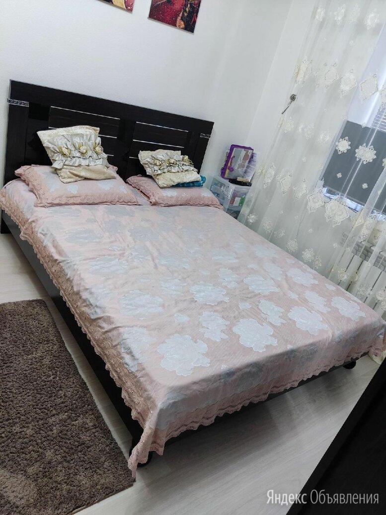 Кровать по цене 18000₽ - Кровати, фото 0