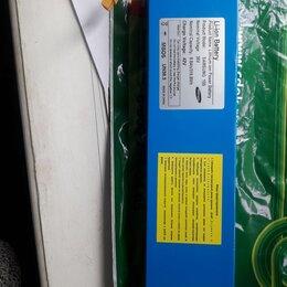 Аксессуары и запчасти - Аккумуляторная батарея для куго s3, 0