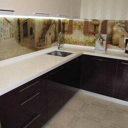 Мебель для кухни - Кухня кухонный гарнитур, 0