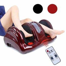Другие массажеры - Массажер для ног , 0