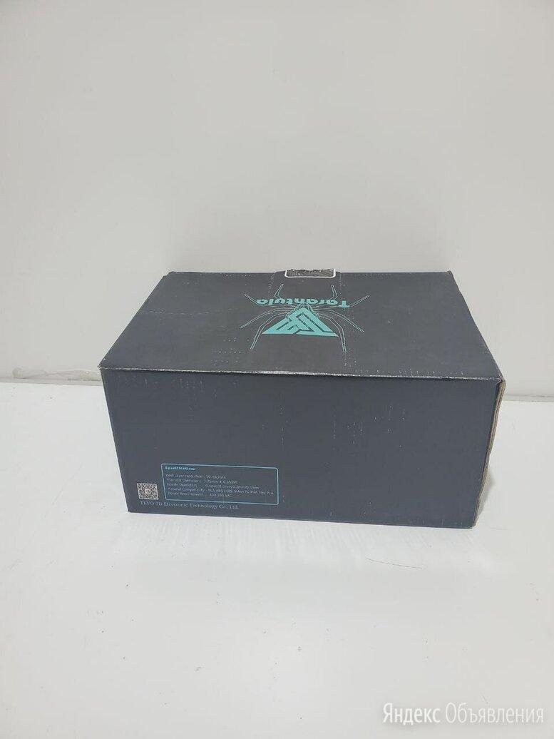 3-d принтер Tevo Tarantula  по цене 15555₽ - 3D-принтеры, фото 0