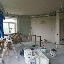 Архитектура, строительство и ремонт - Ваш ремонт и отелка с гарантией, 0