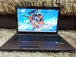 Ноутбуки - Металлический Lenovo 6Gb RAM/2 видео на 2Gb/ i3x4, 0