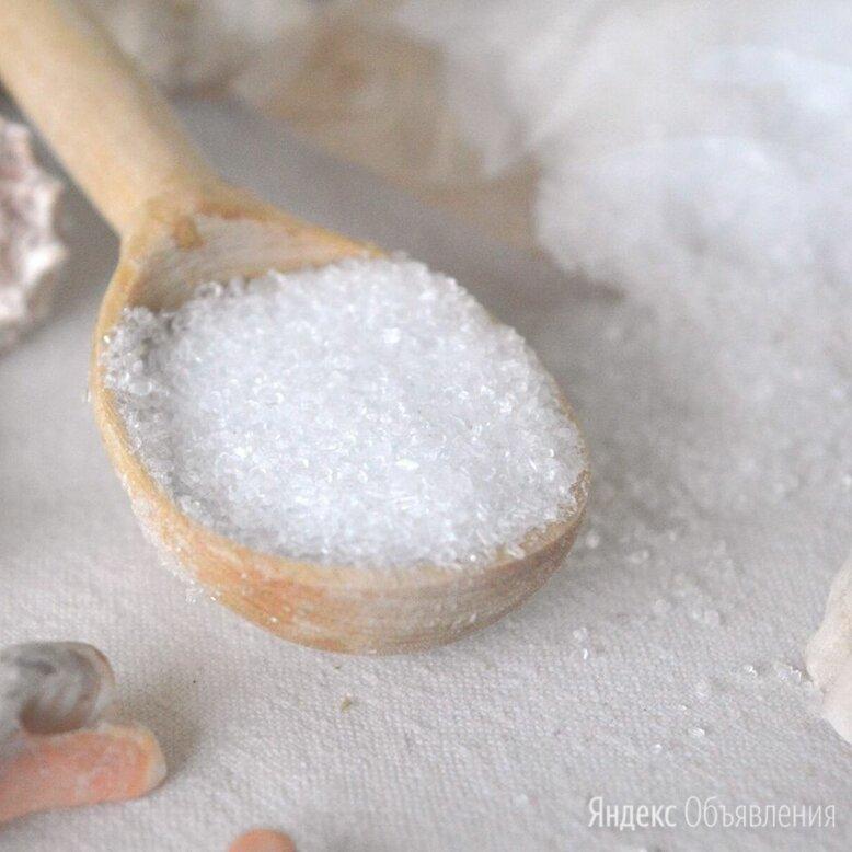 Английская магниевая соль по цене 1250₽ - Пена, соль, масло, фото 0