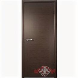 Межкомнатные двери - Владимирские двери Рондо Венге, 0