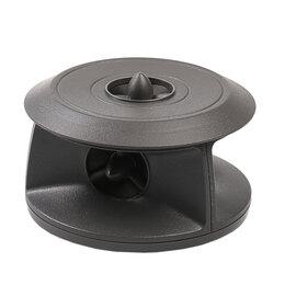 """Отпугиватели и ловушки для птиц и грызунов - Отпугиватель грызунов """"ЭкоСнайпер"""" LS-967 3D, ультразвуковой, 1700 м.куб., 0"""