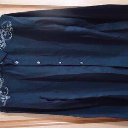 Рубашки - Рубашка с черепами INC S Оригинал из Америки , 0