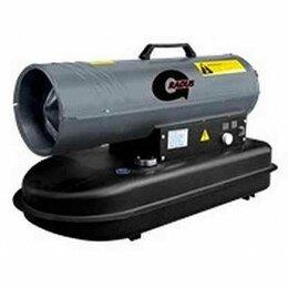 Тепловые пушки - Дизельный нагреватель Gradus ТПД-15Т, 0