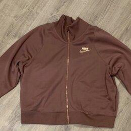 Куртки - Кофта Nike , 0