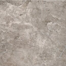 Плитка ПВХ - Керамическая плитка Cristacer Плитка настенная Cristacer Glamour Silver 20х60..., 0