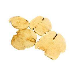 Аксессуары - Донградус Можжевельник без коры (7-15) см, 0