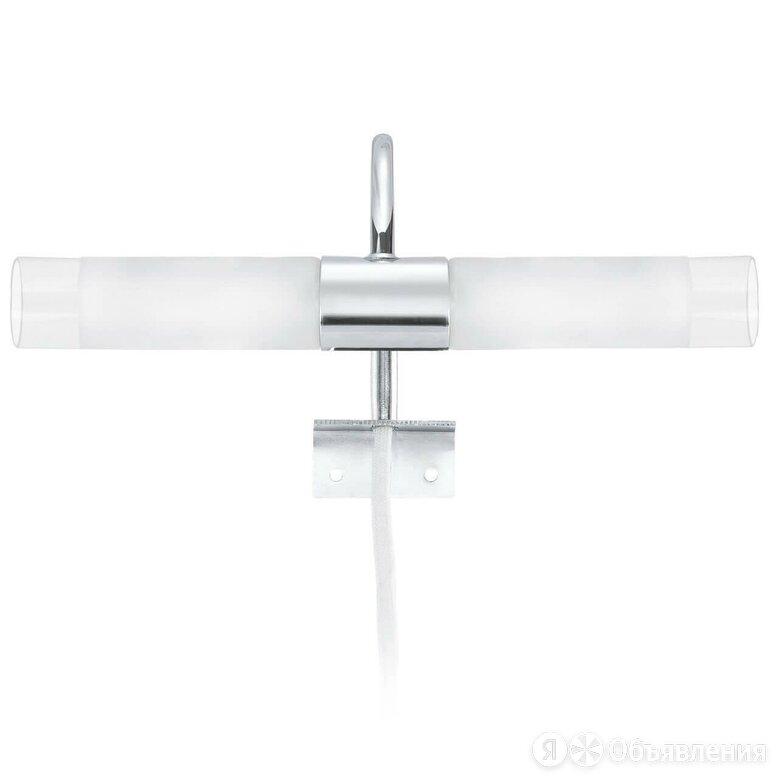 Подсветка для зеркал Eglo Granada 85816 по цене 1890₽ - Интерьерная подсветка, фото 0