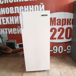 Холодильники - Бытовая техника холодильник, 0