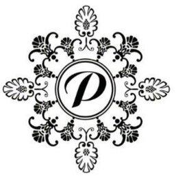 Парикмахеры - Парикмахер в салон красоты, 0