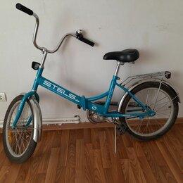Велосипеды - Продам велосипед новый, 0