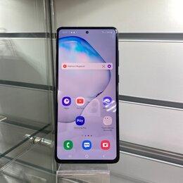 Мобильные телефоны - Samsung Galaxy note 10 lite, 0