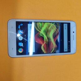 Мобильные телефоны - Смартфон Joy HG5024M, 0