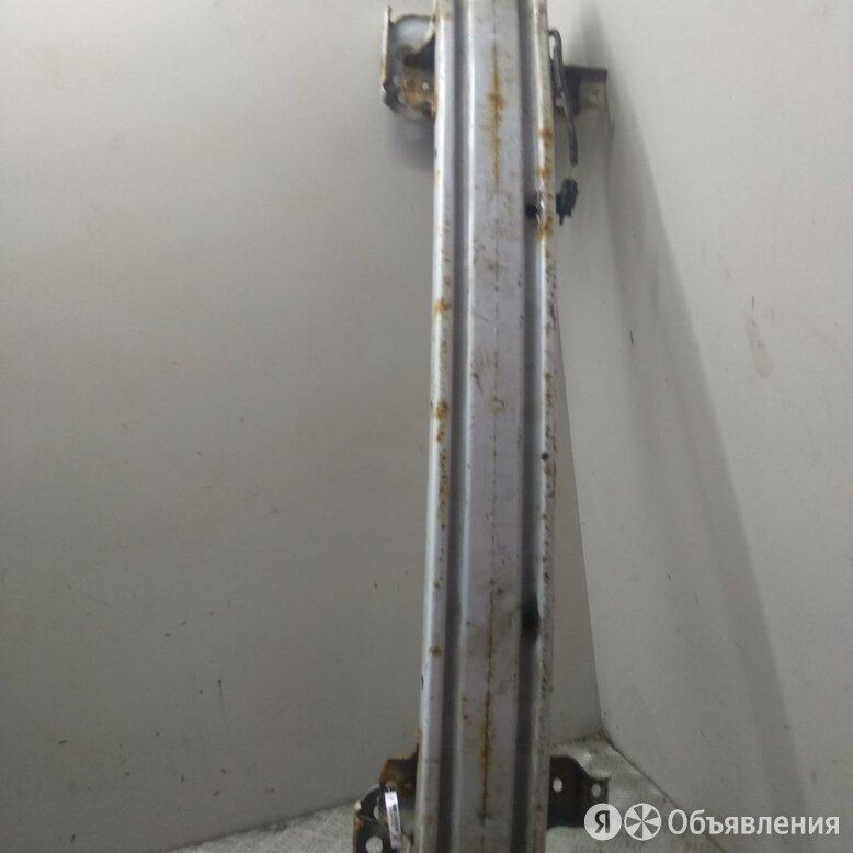 Усилитель бампера переднего Ford B-Max 1.5л Дизель TD 1775367 / AP31-17K876-AC по цене 10300₽ - Кузовные запчасти, фото 0