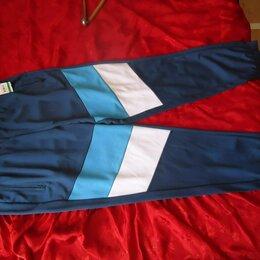 Брюки - Штаны брюки спортивные INC оригинал из Америки L, 0