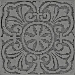 Отделочный профиль, уголки - уголок enigma серебряный 5x5, 0