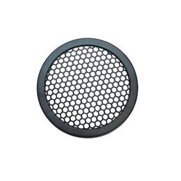 Решетки - Защитная решётка Aura WGM-3306 16,5 см (1шт.), 0