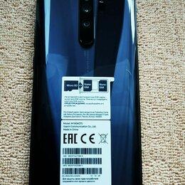 Мобильные телефоны - Xiaomi redmi note 8 pro m1906g7g схема, 0