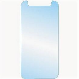Защитные пленки и стекла - Защитное Стекло Glass Protector универсальное 5,5, 0
