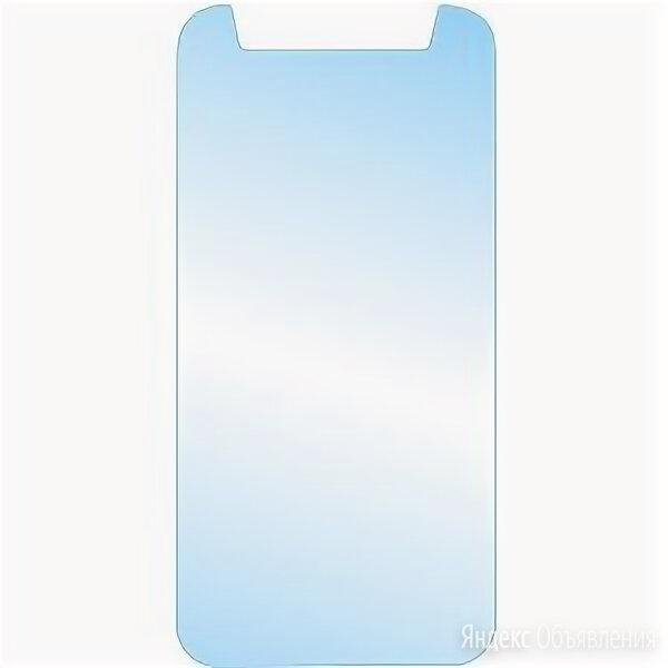 Защитное Стекло Glass Protector универсальное 5,5 по цене 100₽ - Защитные пленки и стекла, фото 0