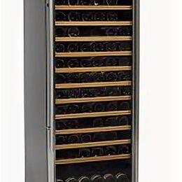 Винные шкафы - Шкаф винный Tefcold TFW375S, 0