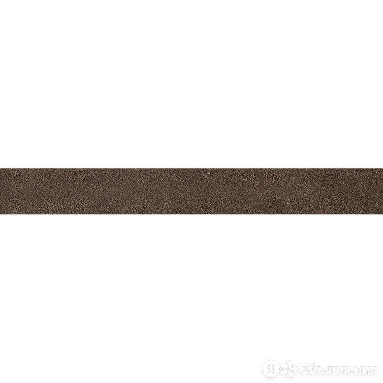 Бордюр Atlas Concorde Wice Moka Listello Lap (72х600) коричневый (шт.) по цене 192₽ - Керамическая плитка, фото 0
