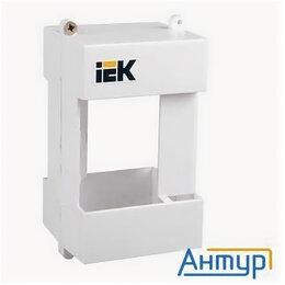 Концевые, позиционные и шарнирные выключатели - Iek Mva20d-bvm Устройство блокировки выводов механическое БВМ, 0