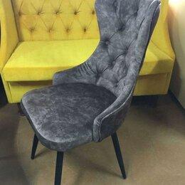 Кресла и стулья - Стул для дома, 0