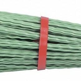 Садовые щетки и метлы - Метла полипропиленовая СИБРТЕХ круглая 190 х 380 мм, с фиксирующим ободом и ч..., 0